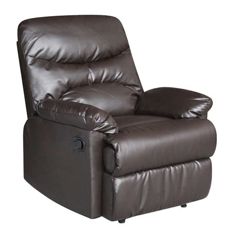 recliner chairs big lots big lots recliner images frompo 1