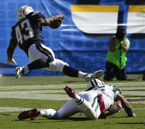 san diego charger football score 17 best images about san diego chargers on new