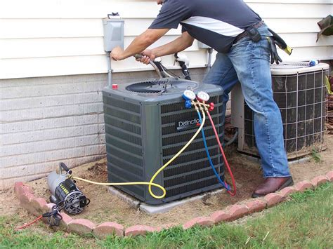 Hvac Images Pictures the bee heating ac denver golden lakewood co