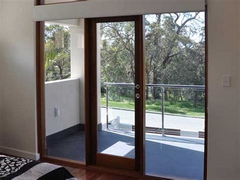 Patio Doors Perth with Patio Doors Perth Sliding Doors Perth Wa Avanti Patio Doors In Perth Dundee The Surrounding