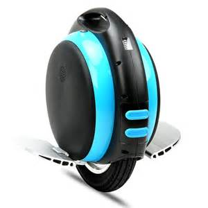 Gt gadgets gt cool gadgets gt electric unicycle uni wheel xr 6