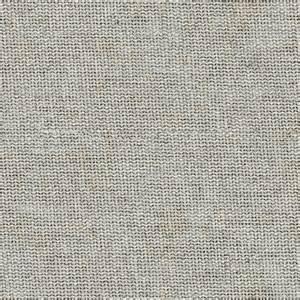 upholstery texture seamless fabric textures cotton www pixshark com