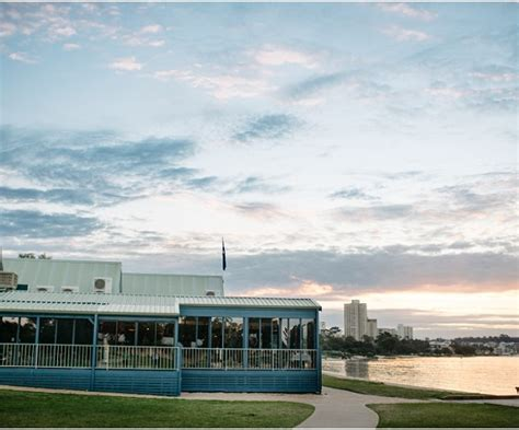 boatshed south perth wedding cost the boatshed restaurant wedding venues south perth