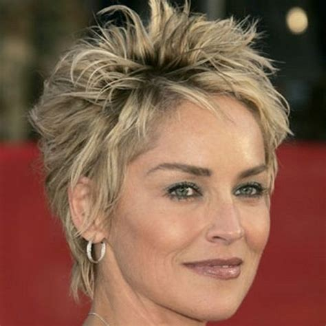 hairstyles for women with short necks for instance females with long faces ought to steer clear