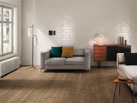 hardwood floor living room ideas stunning living room flooring ideas laminating floors in