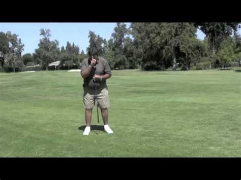consistent golf driver swing get a consistent golf swing darrell klassen youtube