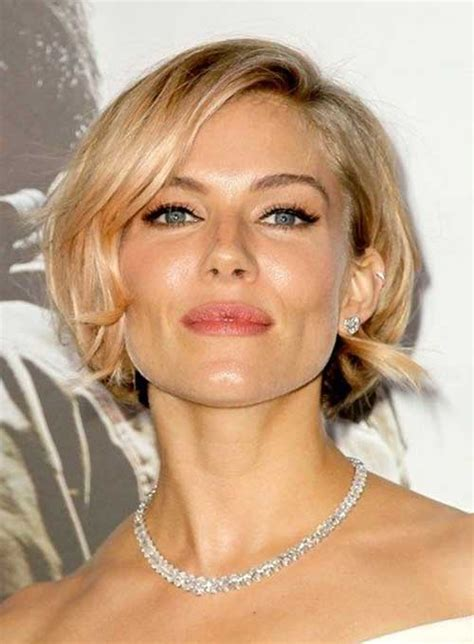 short bob hairstyles celebrities 2016 short haircuts on celebrities short hairstyles 2017