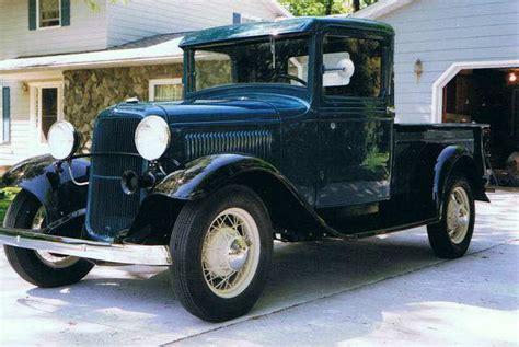 1932 ford parts joe s antique auto parts ford v 8 1932 1948