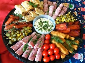 nibbles ideas nelspruit platters fabulous nibbles for functions