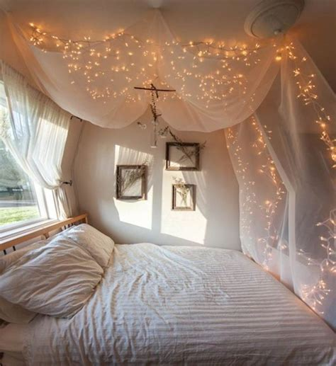 lights in bedroom pinterest bedroom decoration trends with fairy light butterfly