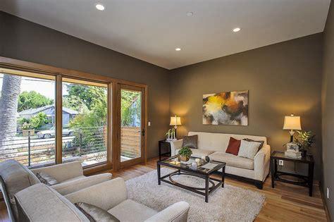 Toby Interiors by Luxury Prefabricated Modern Home D 233 Coration De La Maison