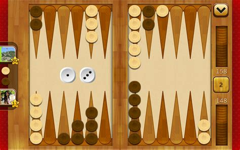 best backgammon player backgammon plus android apps on play