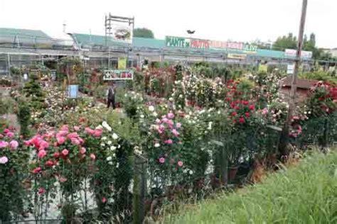 giardini