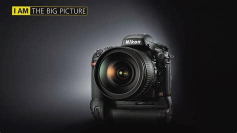 8 Cool Cameras 150 by Nikon Wallpaper Wallpapersafari