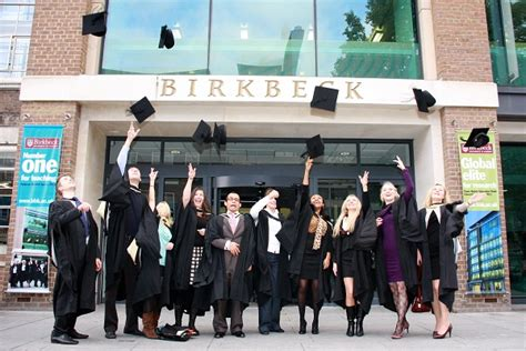 Birkbeck Of Mba by International Merit Scholarships In Uk Scholarship