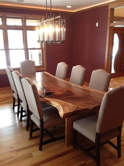 wonderful kitchen solid oak dining room sets renovation brilliant era of wooden dining chairs darlanefurniture