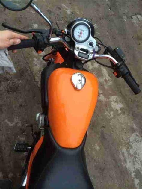 Motorrad 125 Ccm 2 Takt by Motorrad 125 Ccm 2 Takt Chopper Cagiva Bis 145 Bestes