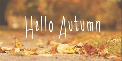 autumn is here autumn is here autumn is here 94 5 wcms