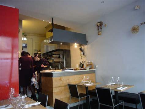 restaurant kitchen design ideas 25 best small restaurant design ideas on cafe