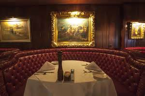 Steakhouses In Best Steakhouses In Los Angeles For Business Meetings And