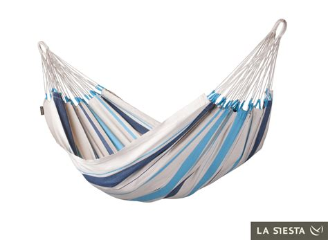 single hammock hammocks