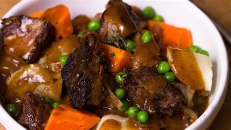 world s best beef stew recipe beef short ribs spicy stew recipe by shalina cookeatshare