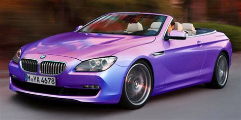 purple convertible purple bmw car pictures images 226 cool purple beamer