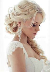 hairstyles for brides half up wedding hairstyles half up hairstyle for brides