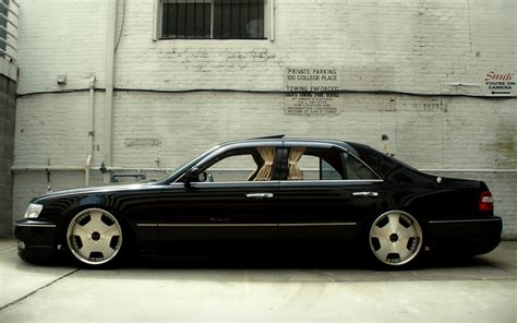 how to learn everything about cars 1998 infiniti i electronic valve timing 1998 infiniti q45 information and photos momentcar