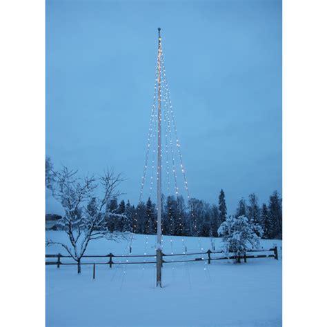 flagpole tree lights flagpole lights flagpole tree trading