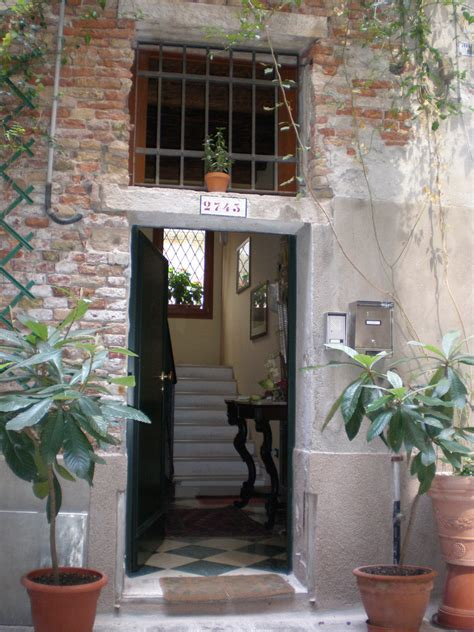 bed and breakfast association bed and breakfast association in rome travel to rome