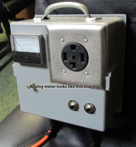 115 volt 20 outlet 28 images new watkins gfci 20 115