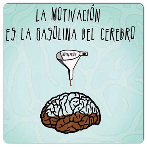 imagenes de motivacion lunes motivaci 243 n para adelgazar de forma r 225 pida y sana