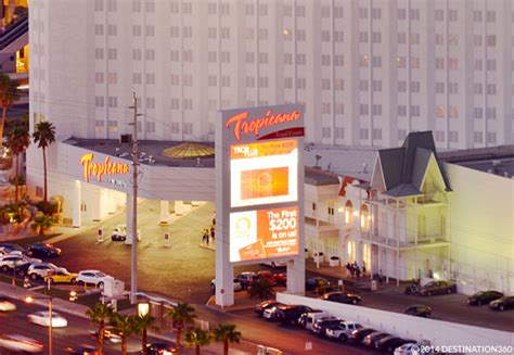 best deal hotel las vegas best hotels in las vegas get our list recommended las