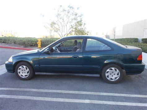 1997 honda civic ex coupe pin 1997 honda civic ex coupe 2900 on