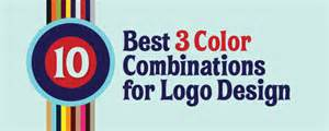 best logo colors best colors for logo design brown hairs