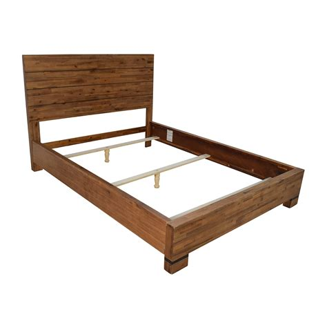 macys bed frame macys bed frames macy s bed frame bed frames ideas wood bed frame shop for a wood