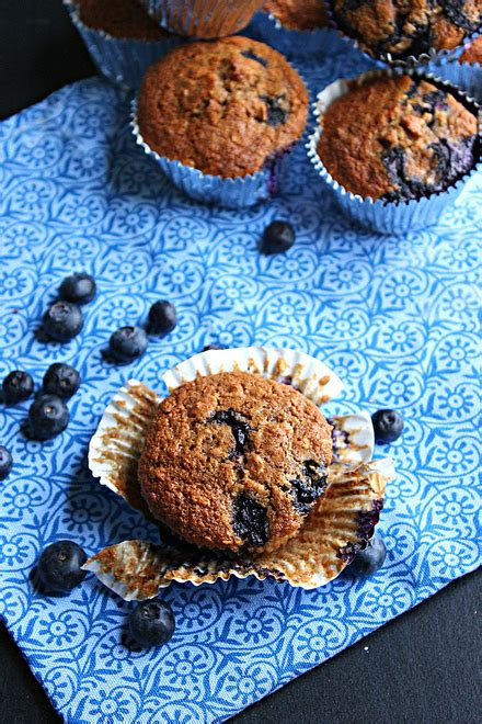 Dried Blueberries 600 Gram Blueberry Kering 600gr vie blueberry oatmeal muffins