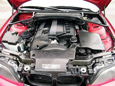 service manual how do cars engines work 2005 bmw 330 on board diagnostic system service