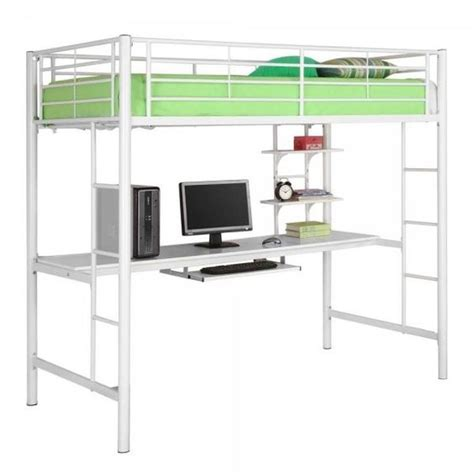 Pvc Bunk Bed Plans Actually Considering Heavy Duty Pvc Pipe As A Cheaper Alternative To Wood So This Is An