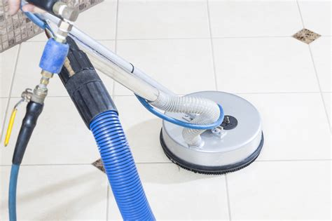 Grout Cleaning Service Grout Cleaning Service Tile Grout Cleaning Mcgarvey S Cleaning Commerical Tile Floor Cleaning