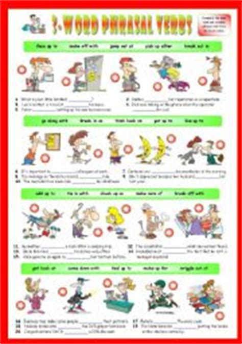 Resume Job Zsh by Verb Exles 28 Images Exle Sentences Of Subject Verb