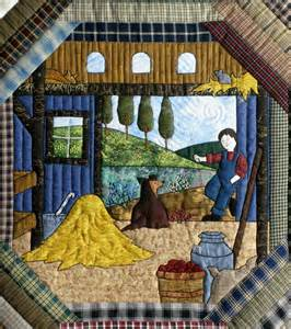 the secret of mrs meatloaf jan z and amazing quilt