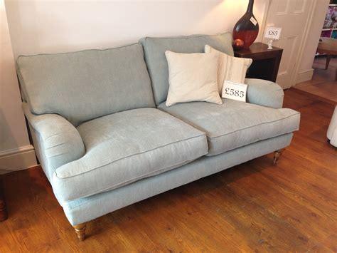 john lewis sofa clearance john lewis sofas cost to transport new john lewis padstow