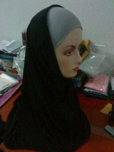Macam Macam Kerudung Moist All Care Macam Macam Kerudung Inner Syria Pashmina
