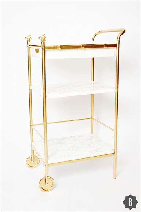 best 25 ikea bar ideas on pinterest ikea dining room ikea bar cart and bar table ikea
