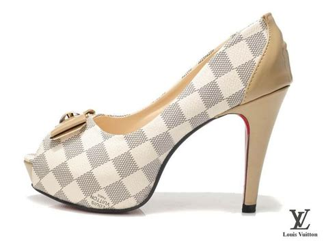 louis vuitton high heel shoes cheap louis vuitton high heels dress shoes for in