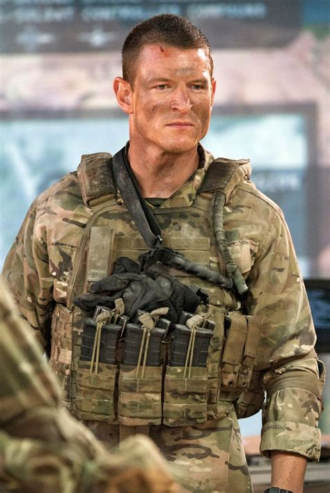 strike back section 20 philip winchester strike back my movie tv favourites