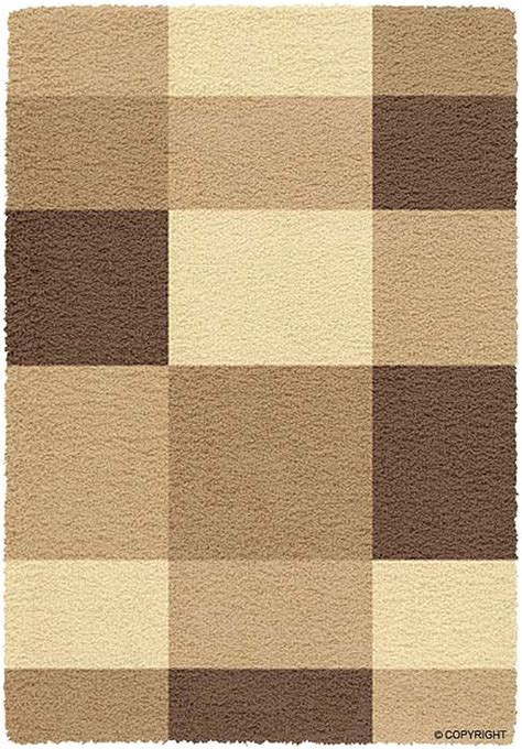 creative rugs creative home area rugs creative design shag rug 5662