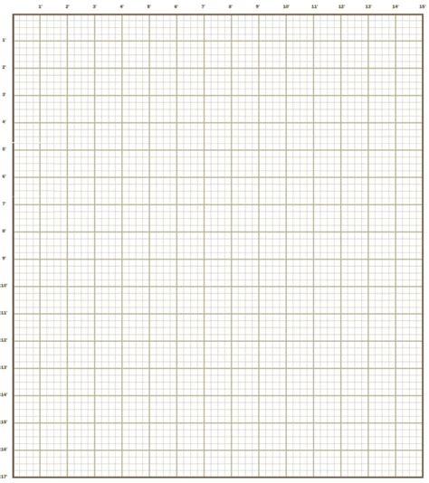 Kitchen Room Designs Grid Paper For Kitchen Remodel Floor Plan Kitchen